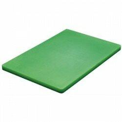 Polyethylene Chopping Board's