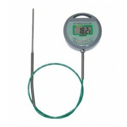 RECONDITIONED PROBE THERMOMETER