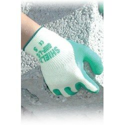 GRAB 'N' GRIP GLOVES X 12