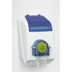 ENZYME AUTOMATIC DOSING PUMP