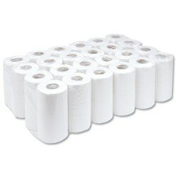 PROFESSIONAL TOILET PAPER 2Ply 36 METRES x 48 ROLLS