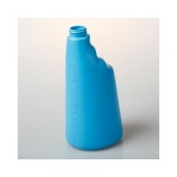 TRIGGER SAPRY BOTTLE  600Ml