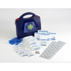 PREMIER CATERING FIRST AID KIT 1-10 PERSON