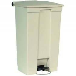 Step-On Container 87 Litre