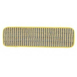 Microfibre Scrubber Mop 40cm
