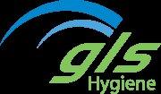 GLS Hygiene